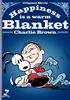 Felicidade é um Cobertor Quente, Charlie Brown