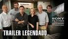 Spotlight – Segredos Revelados   Trailer Legendado   7 de janeiro nos cinemas