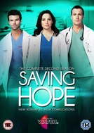 Saving Hope (2ª Temporada) (Saving Hope (Season 2))