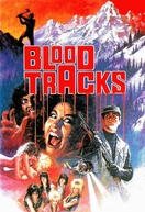A Montanha do Medo (Blood Tracks)