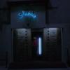 Crítica - Cidade dos Sonhos (Mulholland Drive, 2001)