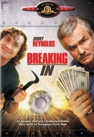 Como Ser Um Bom Ladrão (Breaking In)
