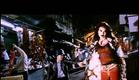 VISIBLE SECRET (2001) Trailer