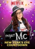 Project Mc² - Contagem Regressiva para o Ano Novo