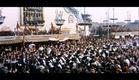 Auf geht's (Khittl, 1956) - Oktoberfest