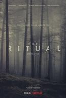O Ritual (The Ritual)