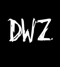 DeadWalkerZ - Poster / Capa / Cartaz - Oficial 1