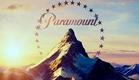 Terminator Genisys - Teaser Trailer - Paramount Pictures International Brasil - YouTube