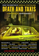 Death and Taxis (Death and Taxis)