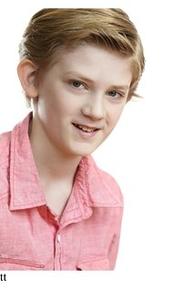 Jacob Schmitt