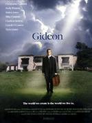Gideon - Um Anjo em Nossas Vidas (Gideon)