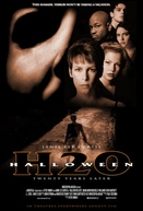 Halloween H20 - Vinte Anos Depois (Halloween H20: Twenty Years Later)