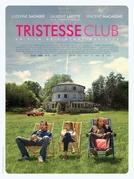 Clube Tristeza (Tristesse club)