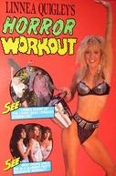 Linnea Quigley's Horror Workout (Linnea Quigley's Horror Workout)