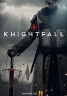 Knightfall: A Guerra do Santo Graal (1ª Temporada) (Knightfall (Season 1))