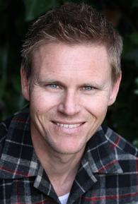 Todd Kramer (I)
