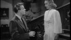 Topper Returns (1941) - Trailer