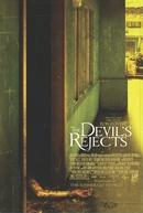 Rejeitados pelo Diabo (The Devil's Rejects)