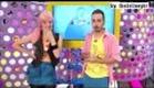 Acesso MTV 19/08/2011 - Notícias da Britney Spears + Data dos Shows da turnê Femme Fatale