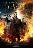 O Guerreiro (The Veil)
