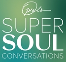Oprah's SuperSoul Conversations (Oprah's SuperSoul Conversations)