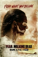 Fear the Walking Dead (3ª Temporada) (Fear the Walking Dead (Season 3))