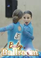 Baby Ballroom (Baby Ballroom 2ª Temporada)