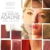 """[CINEMA] """"A Incrível História de Adaline"""" (Sem Spoiler)"""