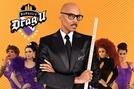 RuPaul's Drag U (2ª Temporada) (RuPaul's Drag U (Season 2))
