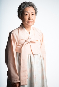 Lee Yong-Lee