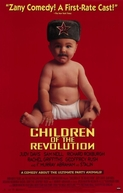 O Anti-Herói (Children of the Revolution)