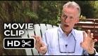Mr. Jones Movie CLIP - Get Inside Your Head (2014) - Sarah Jones Horror Movie HD
