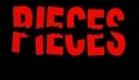 Pieces Trailer