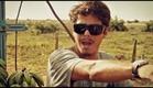 Trailer Oficial - A ONDA DA VIDA - 3 DE JULHO ESTRÉIA NOS CINEMAS!