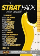 The Strat Pack (The Strat Pack)