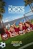 As kicks