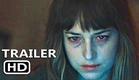 Wounds - trailer legendado (filme original do Hulu)