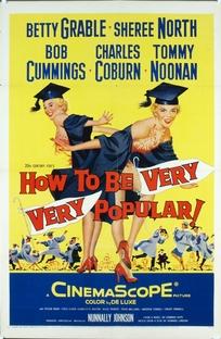 Como Usar as Curvas - Poster / Capa / Cartaz - Oficial 1