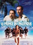 O Príncipe do Pacífico (Le Prince du Pacifique)