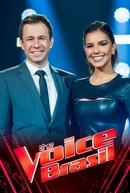 The Voice Brasil (7ª Temporada) (The Voice Brasil (7ª Temporada))
