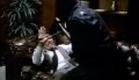 SILENT ASSASSINS (1988, clip) Mako