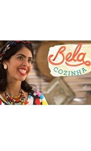 Bela Cozinha Verão (5ª temporada)  - Poster / Capa / Cartaz - Oficial 1