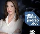 Ana Paula Padrão.Doc (Ana Paula Padrão.Doc)