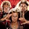 Review | The Incredible Burt Wonderstone (2013)