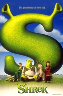 Shrek (Shrek)