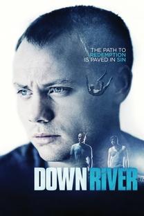 Downriver - Poster / Capa / Cartaz - Oficial 1