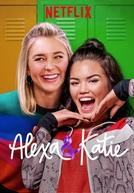 Alexa & Katie (3ª Temporada) (Alexa & Katie (Season 3))