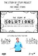 A História das Soluções (The Story of Solutions)