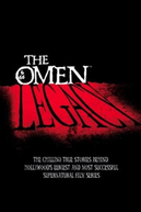 The Omen Legacy (The Omen Legacy)