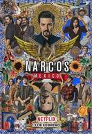 Narcos: Mexico (2ª Temporada) (Narcos: Mexico (Season 2))